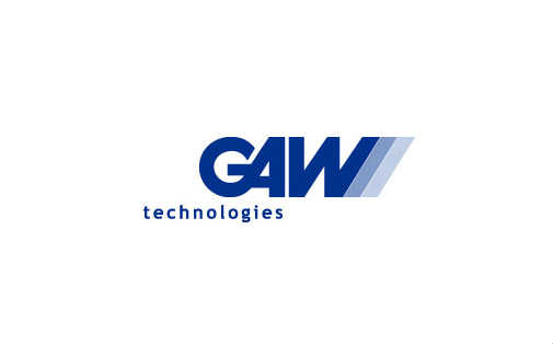 GAW技术有限公司